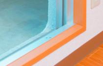 建具・窓枠